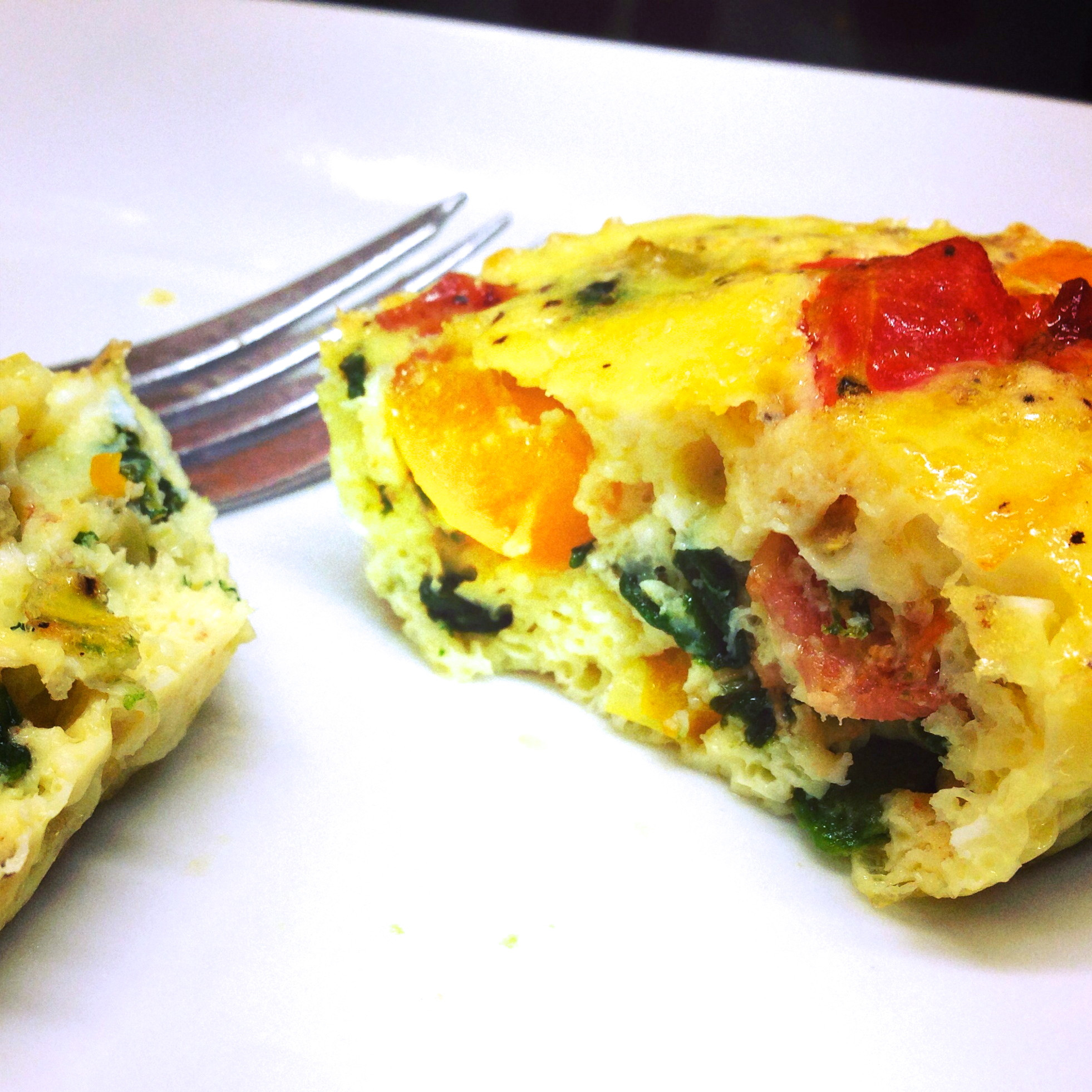 Keto Diet Recipes Breakfast  39 Keto Diet Breakfast Recipes Ketogenic Diet Resource