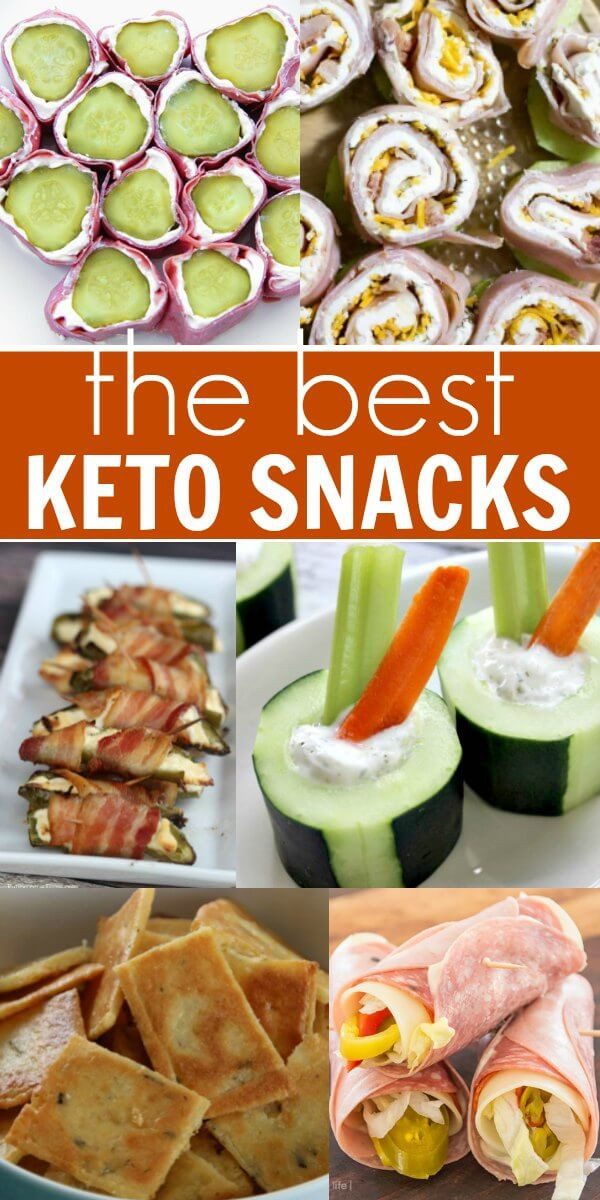 Keto Diet Snacks Fruit  Best Keto Snacks Keto friendly snacks you will love