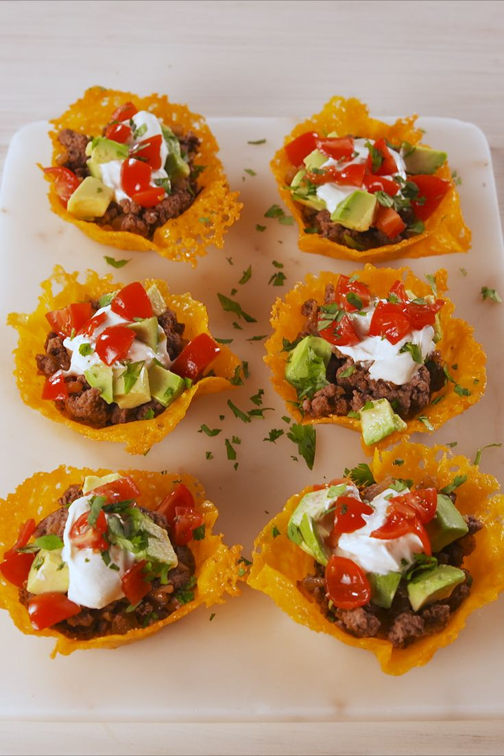 Keto Dinner Ideas Easy  30 Easy Keto Dinner Recipes Best Ideas for Keto Diet