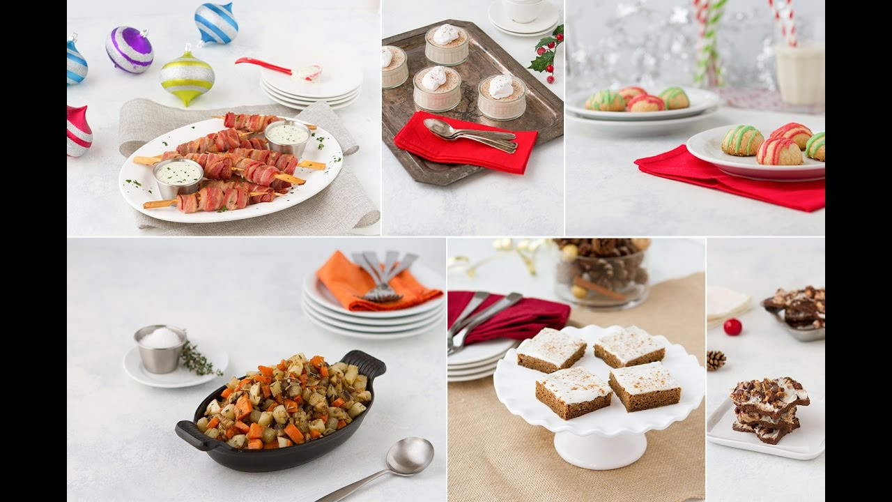 Keto Dinner Party  Keto Holiday Recipes Dinner Party Menus