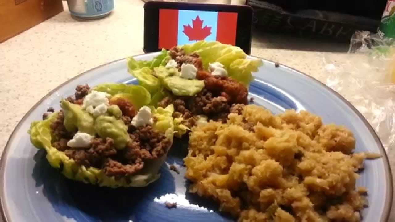 Keto Dinner Party  Keto Dinner Party Canada Day