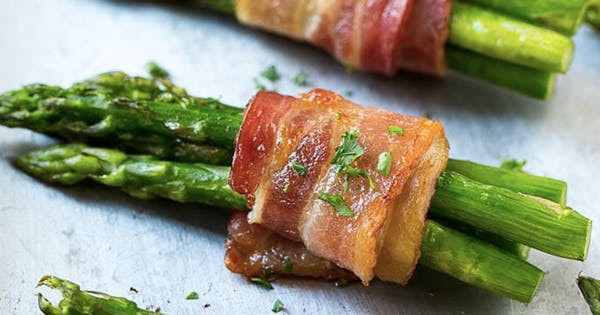 Keto Dinner Party  Ketogenic Dinner Party Menu PureWow