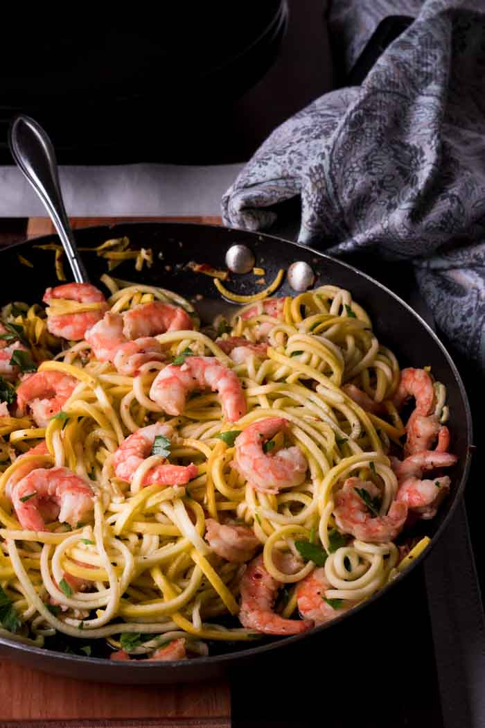 Keto Dinner Recipes Shrimp  KETO SHRIMP RECIPE [LOW CARB GLUTEN FREE] KetoDietForHealth