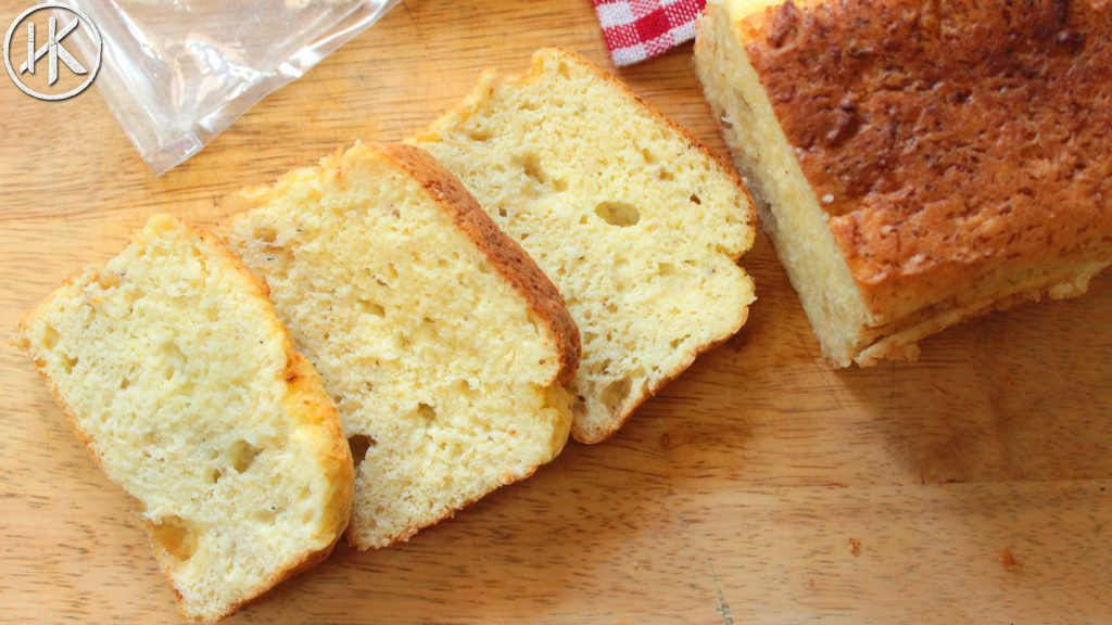 Keto Sandwich Bread Coconut Flour  Keto Coconut Flour Bread Headbanger s Kitchen Keto All