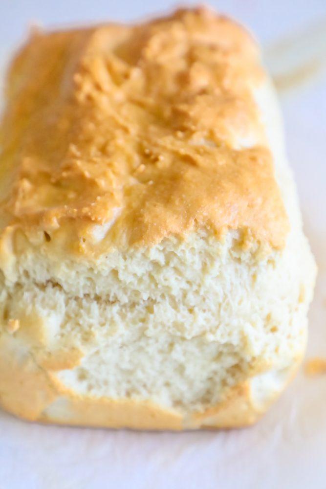 Keto Sandwich Bread Recipes  Easy Keto Sandwich Bread Recipe Sweet Cs Designs