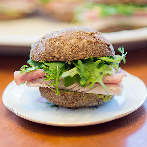 Keto Sandwich Bread Rolls  Best Keto Dinner Rolls Low Carb Dairy Free Grain Free