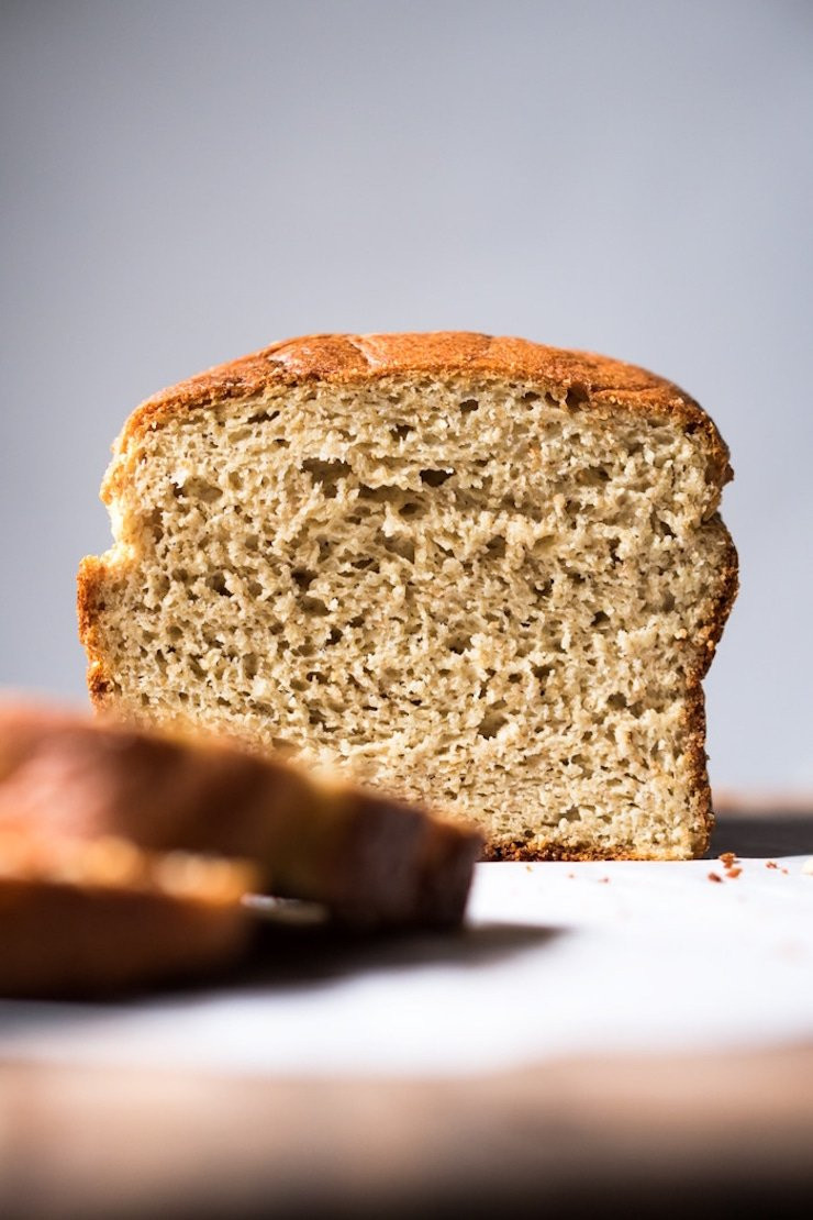 Keto Sandwich Bread Store  30 Best Keto Bread Recipes That Could Not Be Any Easier To
