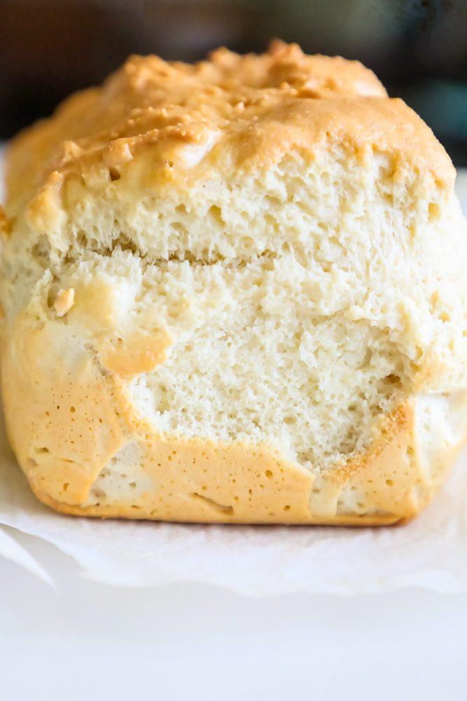 Keto Sandwich Bread Store  Easy Keto Sandwich Bread Recipe Sweet Cs Designs