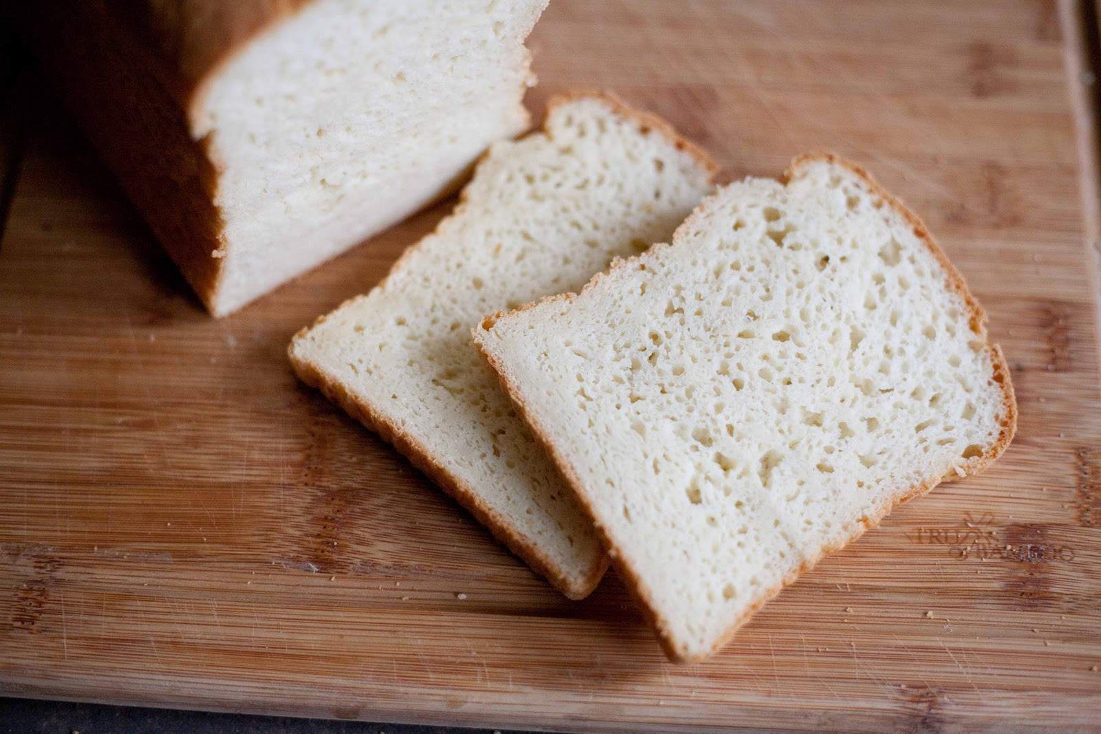 King Arthur Gluten Free Bread  Gluten free Gourmand King Arthur Flour Gluten free Bread