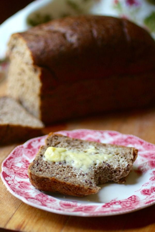 Low Carb Bread In Stores  Low Carb Yeast Bread Keto Sandwich Bread lowcarb ology