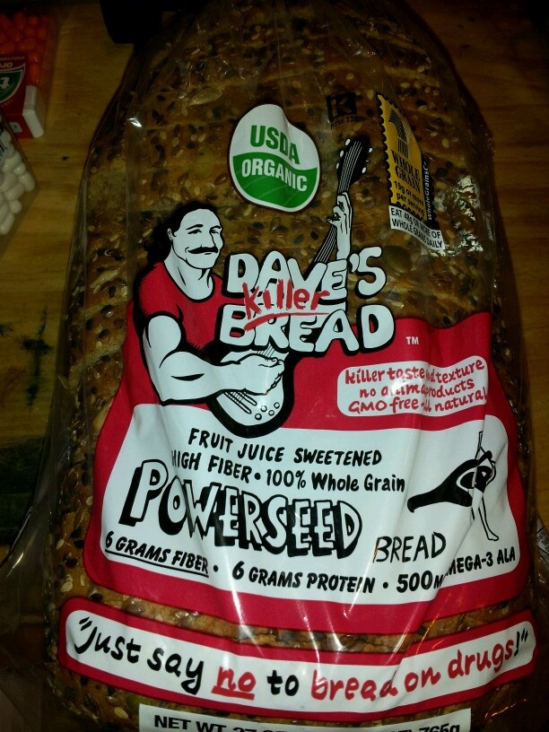 Low Carb Bread In Stores  Yummy low carb bread Sold at your local Vons or Safeway
