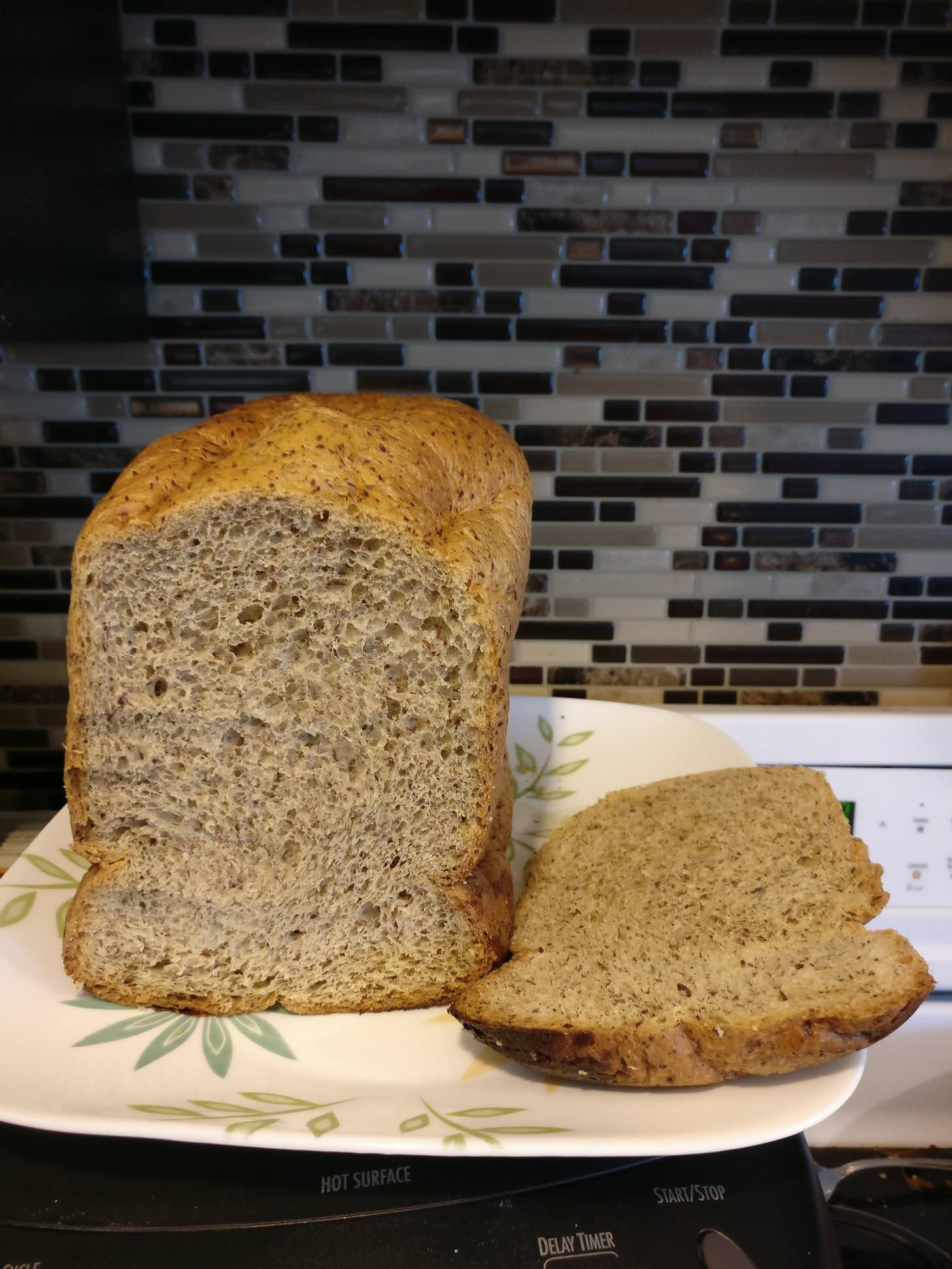Low Carb Bread Machine Recipes  Low carb keto bread from a bread machine