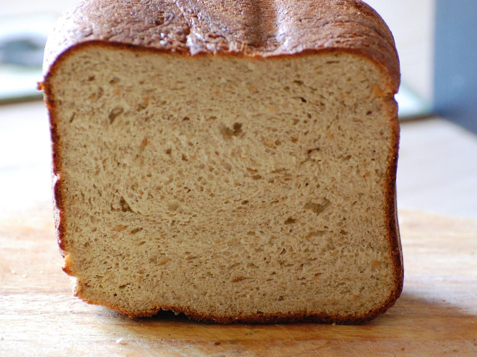 Low Carb Bread Machine Recipes  penny pink Low carb bread machine recipe