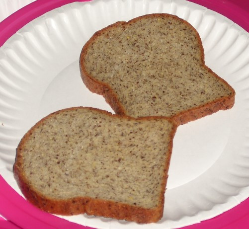 Low Carb Bread Machine Recipes  Best Low Carb Bread Bread Machine Recipe Food