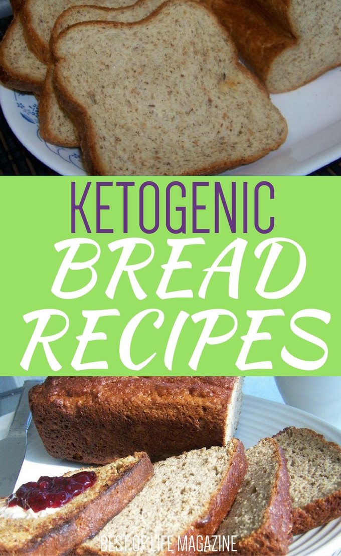 Low Carb Bread Machine Recipes  Low Carb Bread Recipes for the Bread Machine Best of