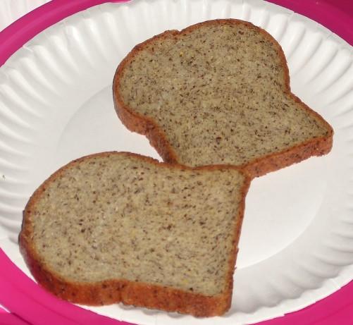 Low Carb Bread Maker Recipes  Best Low Carb Bread Bread Machine Recipe Food