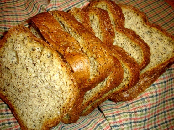 Low Carb Bread Maker Recipes  Bread Maker Low Carb Recipe Mum s the Word