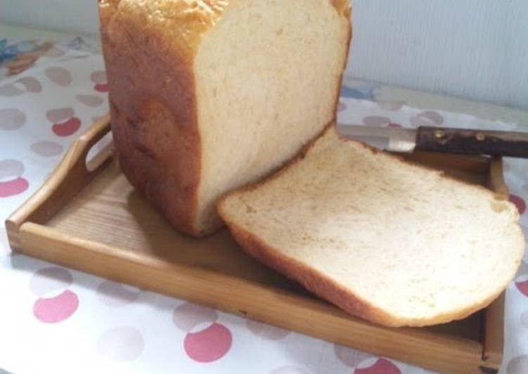 Low Carb Bread Maker Recipes  Low Carb Soy Flour Bread in a Bread Machine Recipe by
