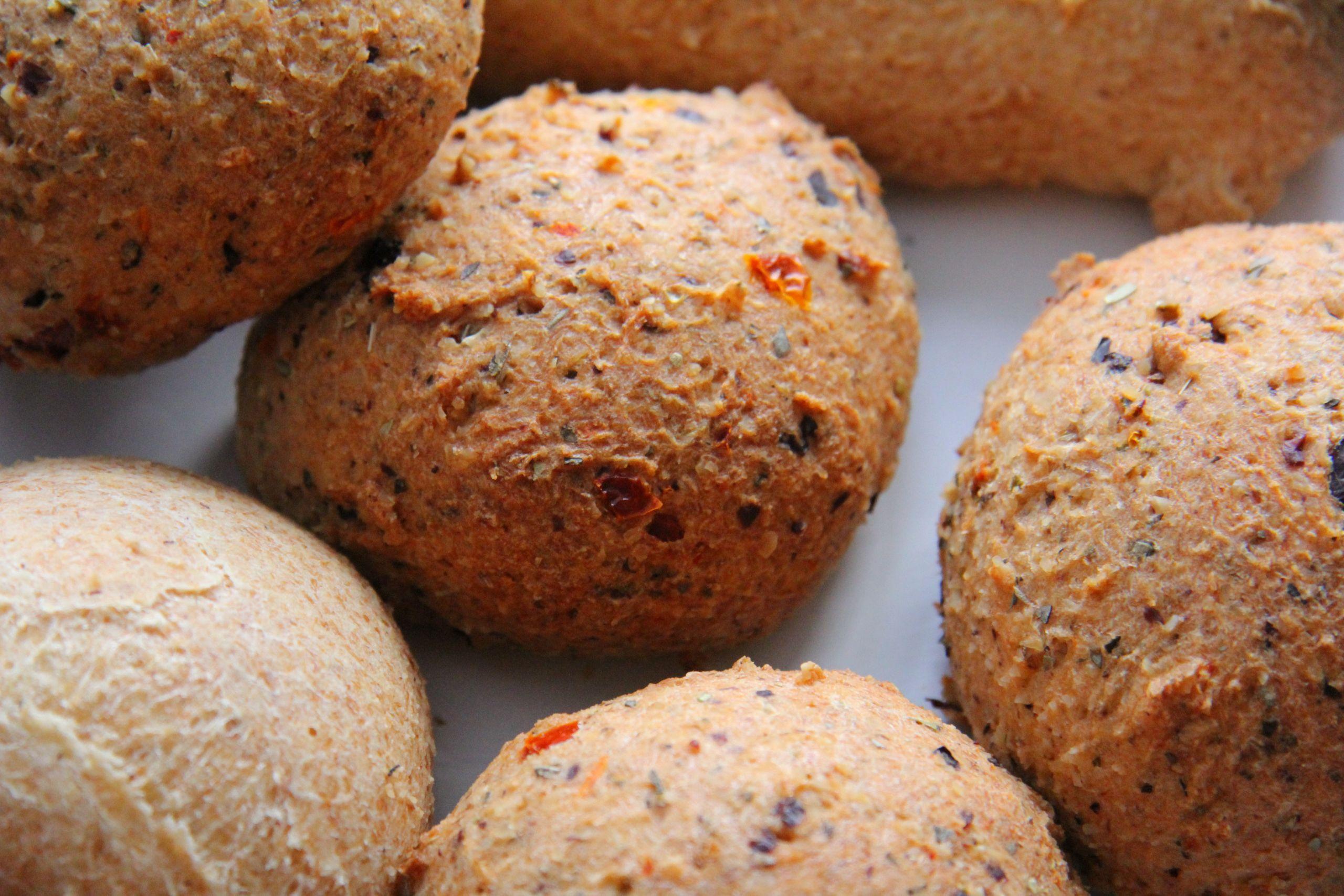 Low Carb Bread Recipes Almond Flour  low carb almond flour bread