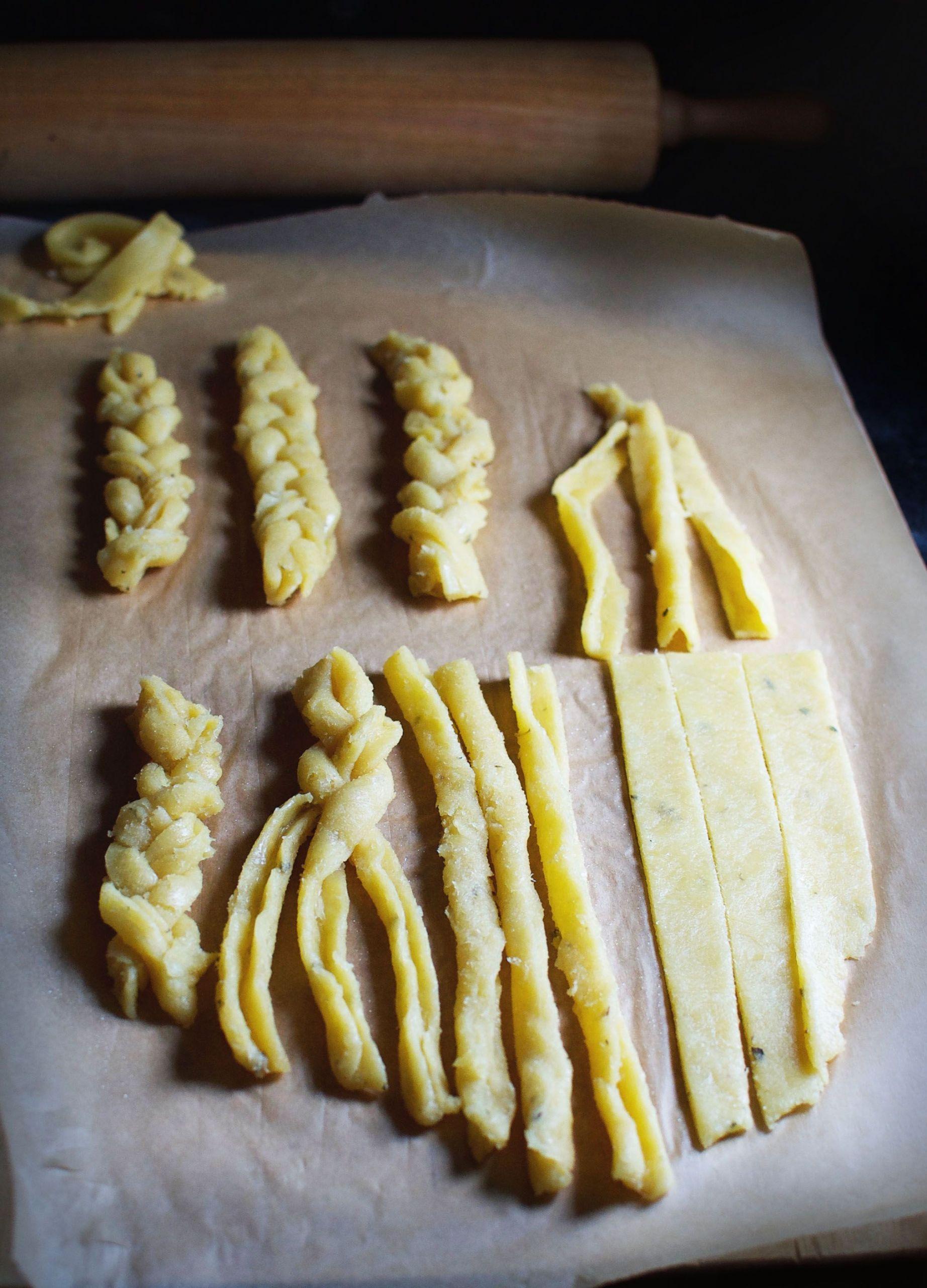 Low Carb Bread Sticks Garlic Breadsticks  Low Carb Braided Garlic Breadsticks Recipe
