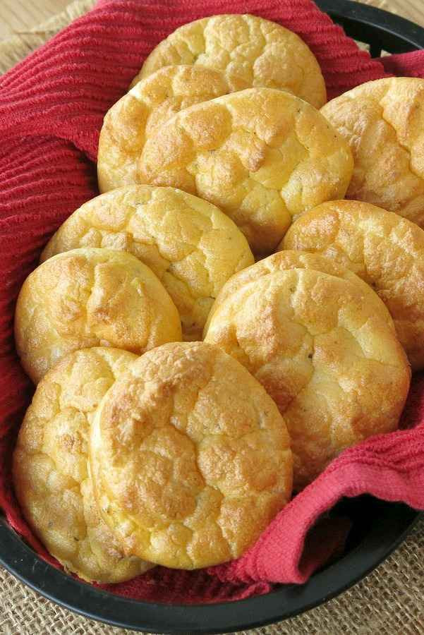 Low Carb Cloud Bread Recipe  Low Carb Cloud Bread that s DELICIOUS The Dinner Mom