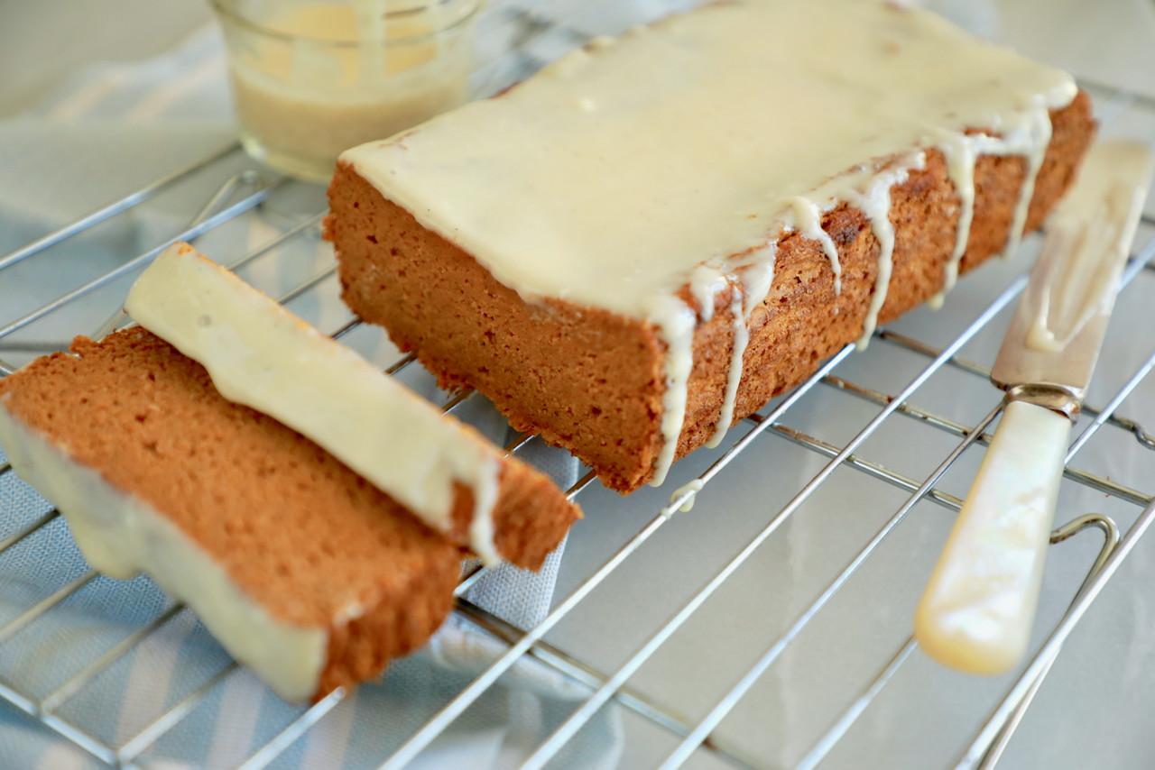 Low Carb Healthy Bread  The Greatest Healthy Pumpkin Bread Recipe Low Sugar Low