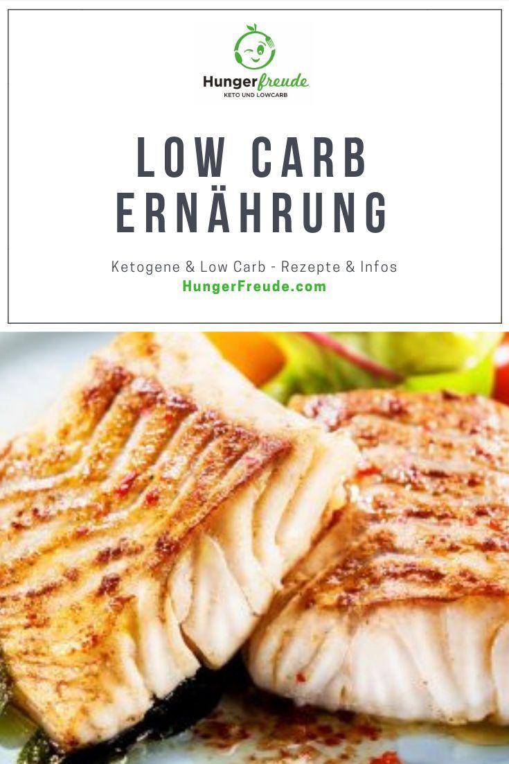 Low Carb Keto Rezepte Deutsch  Low Carb Ernähren ist mit unseren Rezepten ganz einfach