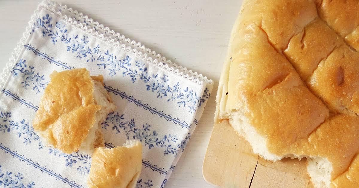 Low Fat Low Carb Bread  Low Fat Low Carb Bread Recipes