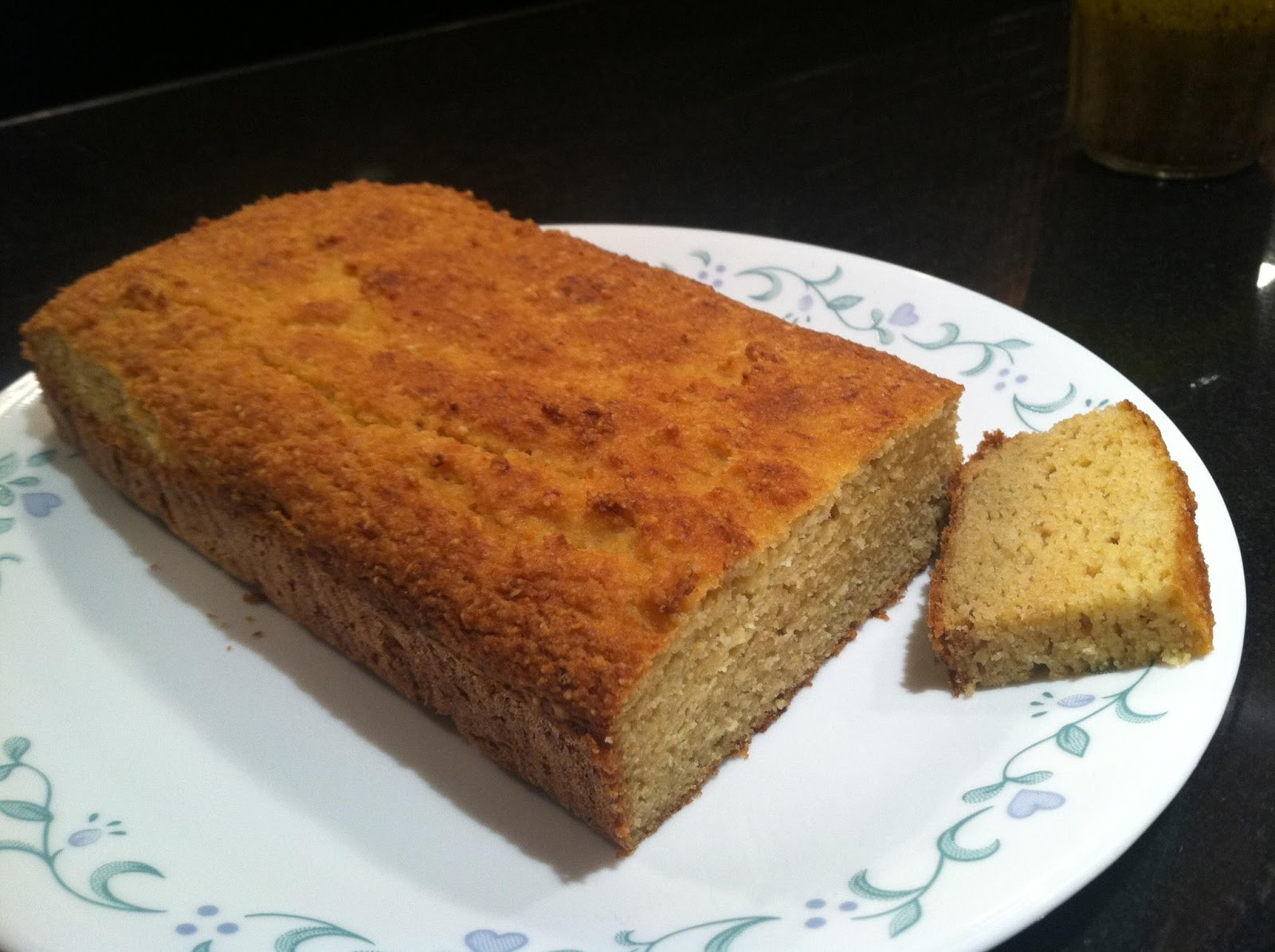 Paleo Low Carb Bread  Thin and Thinner Low Carb Low Carb Paleo Bread