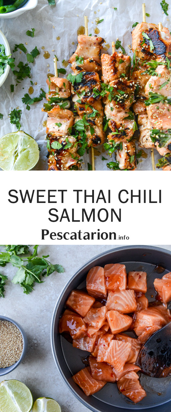 Pescatarian Keto Diet For Beginners  Pin by Pescatarian Recipes on Pescatarian Recipes For
