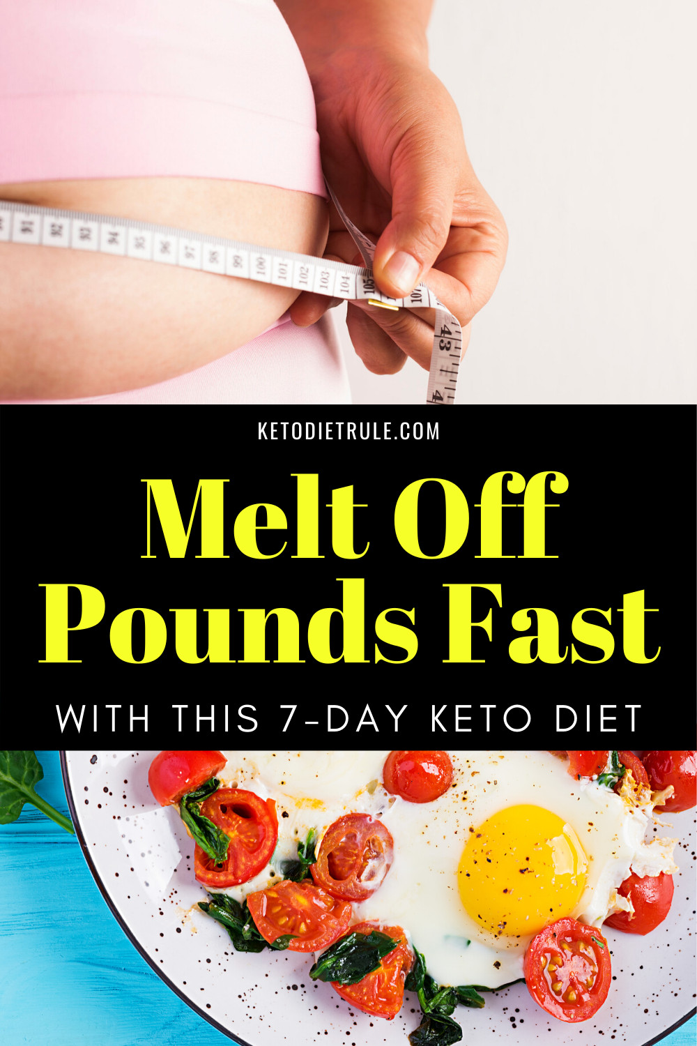 Pescatarian Keto Diet For Beginners  Pin on Keto Diet