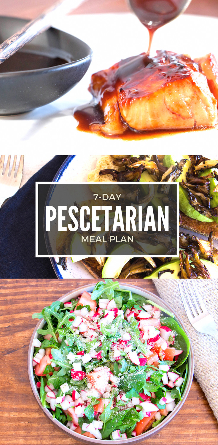 Pescatarian Keto Diet For Beginners  Clean Keto Diet Plan For Beginners KetoDietMealPlan in