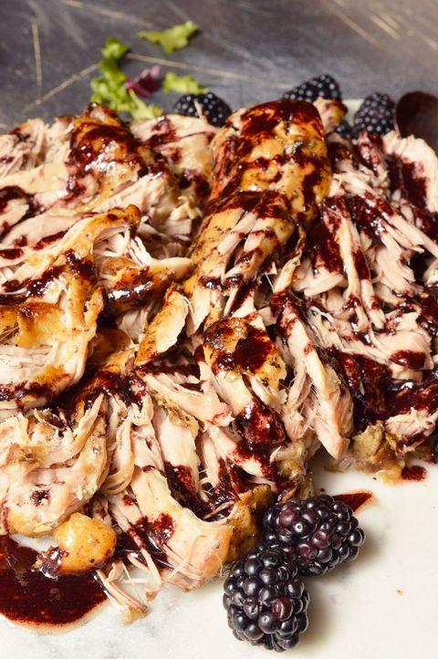 Pork Tenderloin Recipes In Crockpot Slow Cooker Keto  20 Easy Keto Crockpot Recipes Ketogenic Slow Cooker Meals