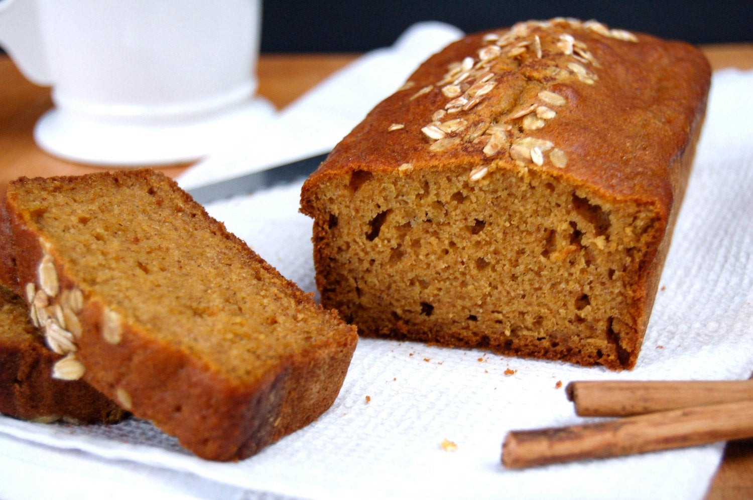 Protein Bread Recipe  Pack a Punch Protein Bread Recipe recipe only