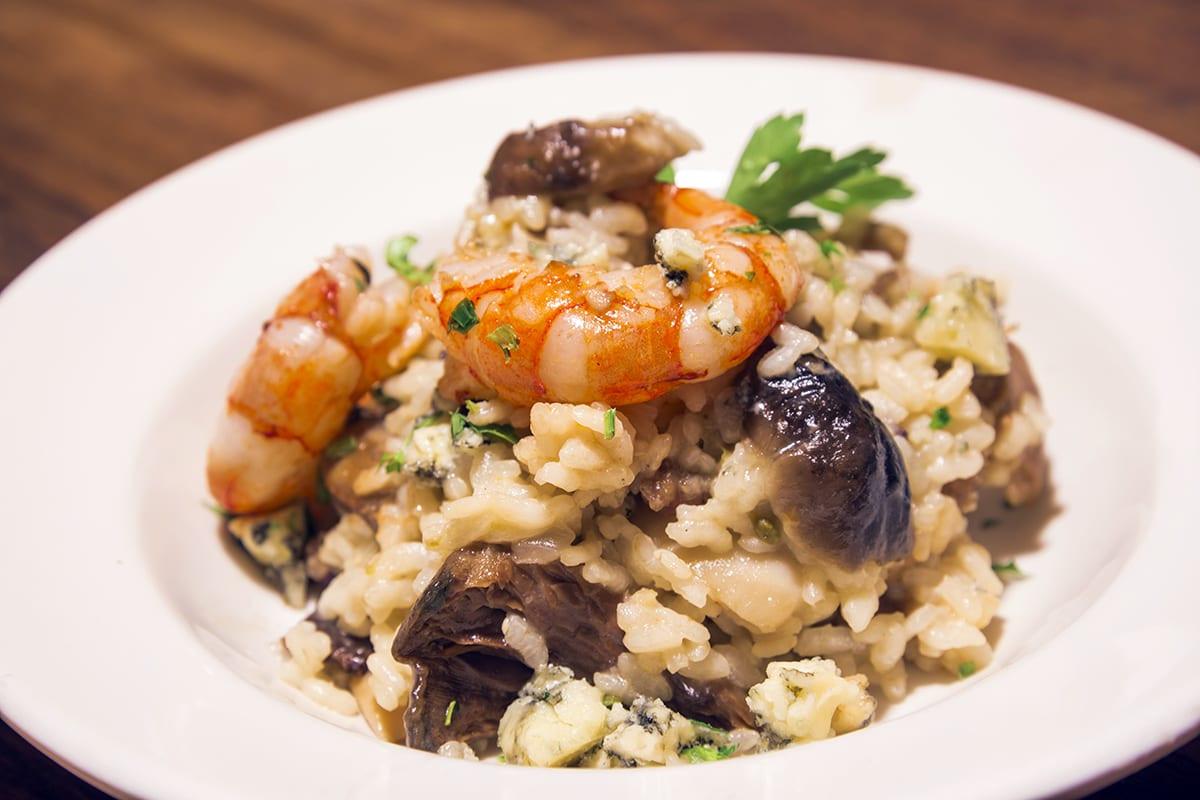 Shrimp Keto Stir Fry  Beginner's Guide to Easy Keto Meal Prep Recipes Included