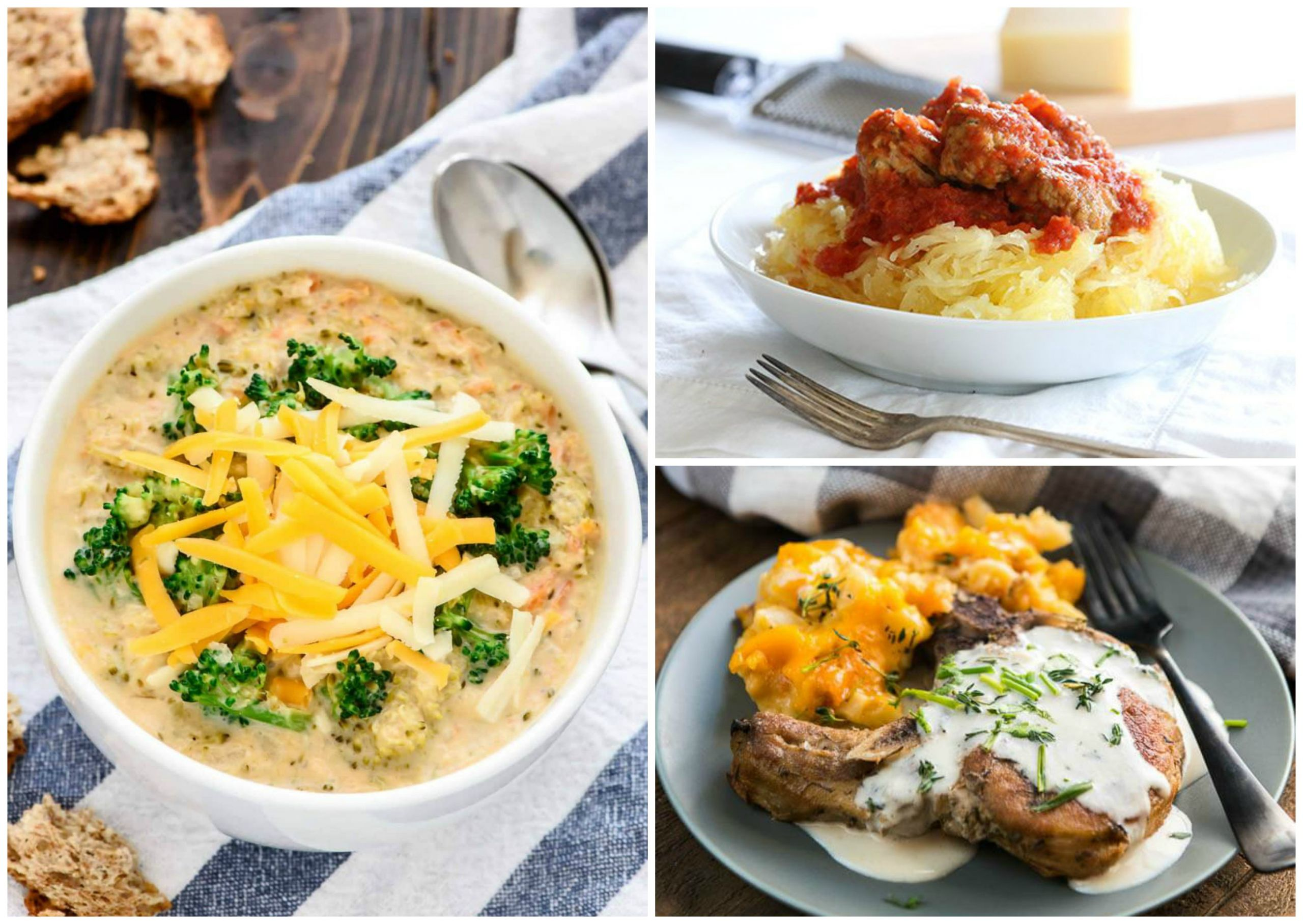 Slow Cooker Keto Recipes  10 Absolutely Delicious Slow Cooker Keto Recipes