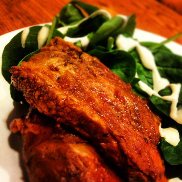 Slow Cooker Keto Ribs  1000 images about Low Carb BBQ Ribs on Pinterest