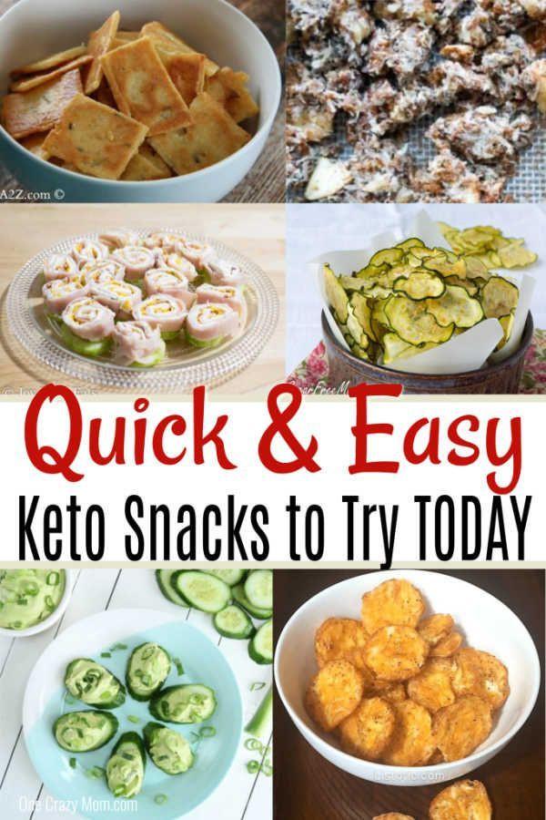 Summer Keto Snacks  ketogenic snacks summer track summer t summer