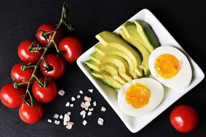 "Summer Keto Snacks  Forbes lists summer time keto ""snacks"" – Keto Kooking"