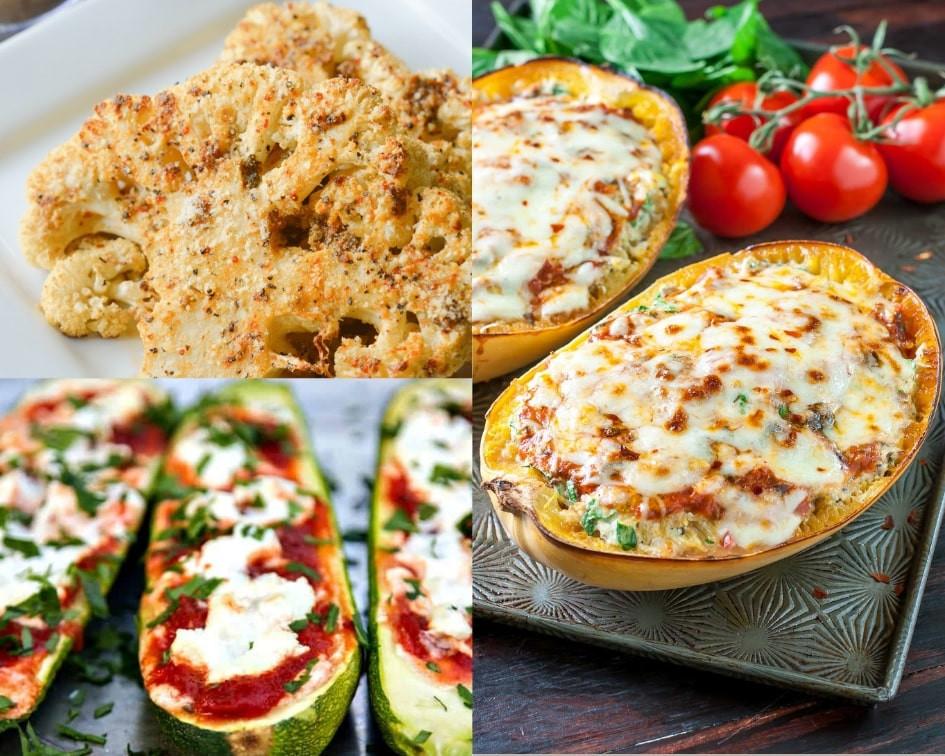 Vegetarian Keto Plan Easy 15 Easy Ve arian Keto Recipes That Will Actually Fill