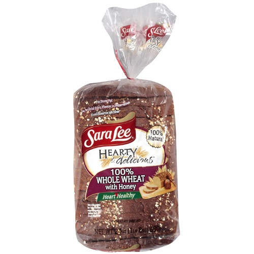 Whole Wheat Bread Low Carb  7 best images about Low Carb Breads and No Carb Pasta on