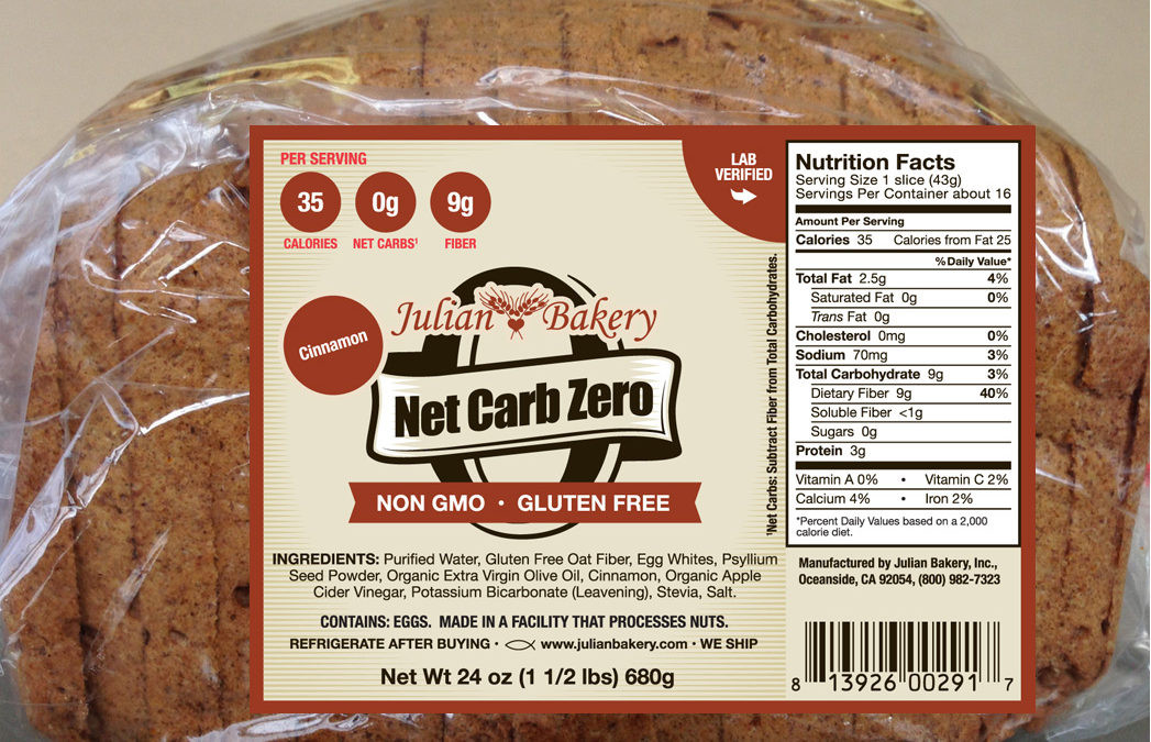 Whole Wheat Bread Low Carb  whole wheat bread carbs per slice