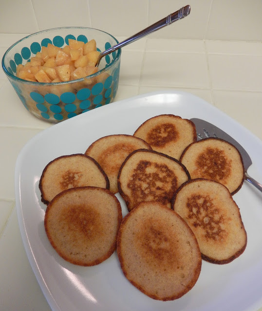 Bariatric Breakfast Recipes Weight Loss Surgery  theworldaccordingtoeggface Post Weight Loss Surgery Menus