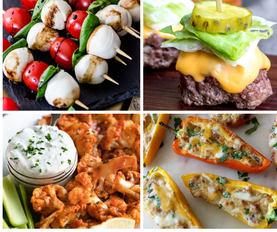 Bariatric Chicken Recipes Weight Loss Surgery  Blog