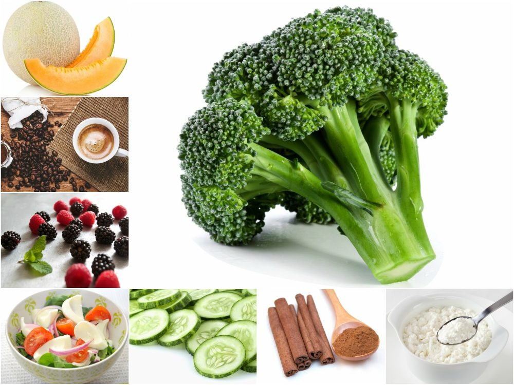 Best Fat Burning Foods  32 Best Fat Burning Foods 2017 To Lose Fats For Men and