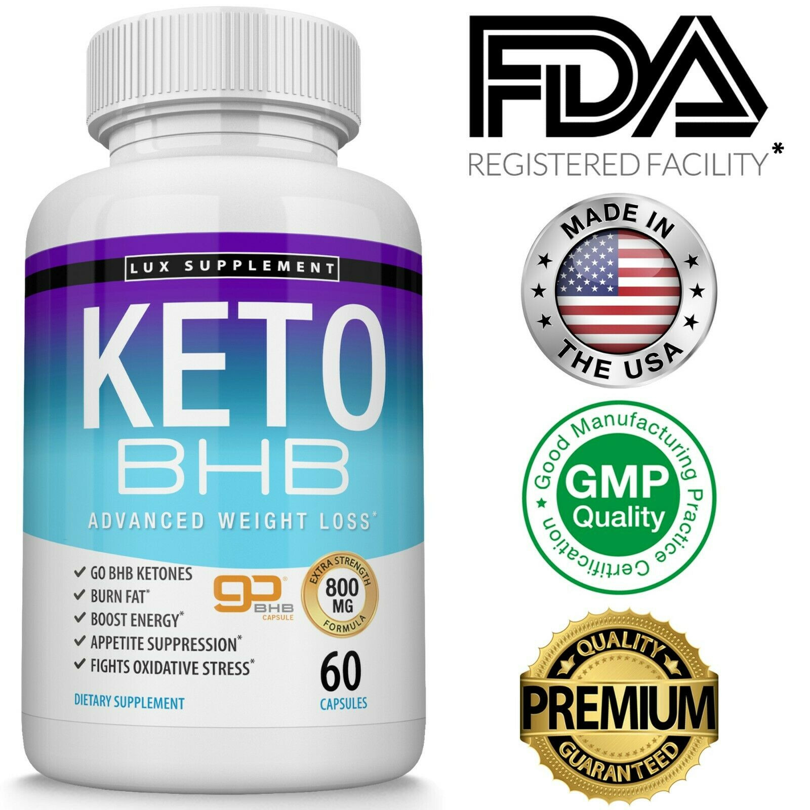 Best Keto Fat Burning Foods  Shark Tank Keto Diet Pills BHB Best Ketogenic Weight Loss