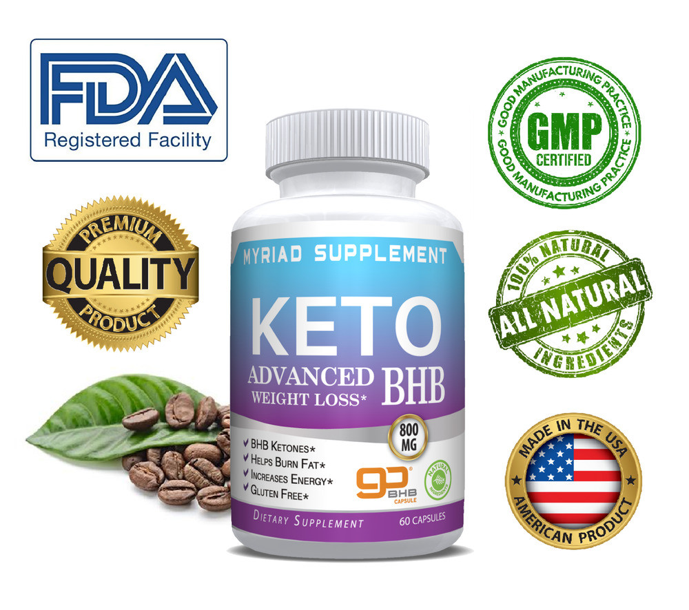 Best Keto Fat Burning Foods  Keto Diet Pills BHB Best Ketogenic t Weight Loss