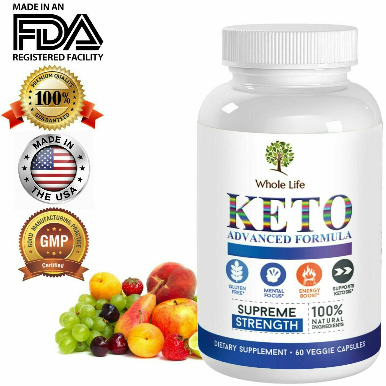Best Keto Fat Burning Foods  Shark Tank KETO Diet Pills Best BHB Ketogenic Weight Loss