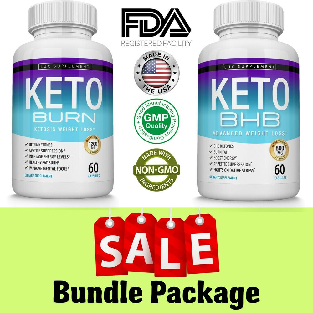 Best Weight Loss Supplements  SALE Keto Diet Pills Best Ketosis Weight Loss Supplements