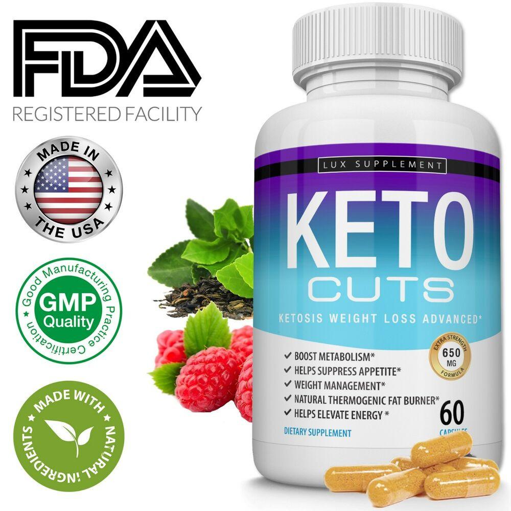 Best Weight Loss Supplements  Keto CUTS Diet Pills Best Weight Loss Supplements Fat Burn